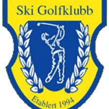 Ski Golfklubb